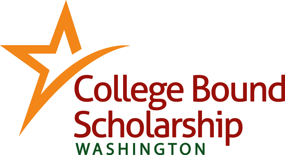 College Bound Scholarship